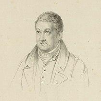 William Crotch 1820.jpg