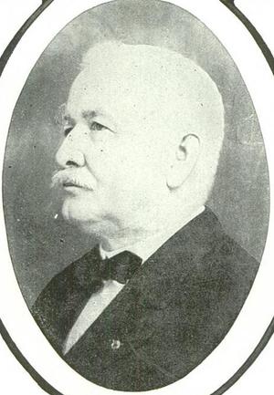 Bill Watkins - Watkins, c. 1911
