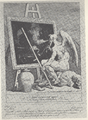 William Hogarth - Time smoking a picture (Alt).png