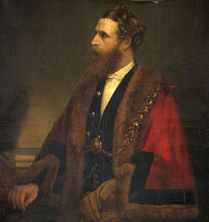 William Killigrew Wait