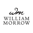 William Morrow and Company
