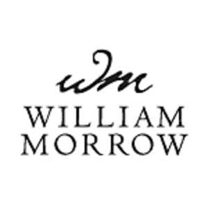 William Morrow and Company - William Morrow and Company