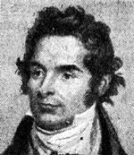 William Scoresby.jpg