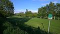 William Wroe golf course.jpg