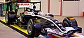 Williams F1 (6708076321).jpg