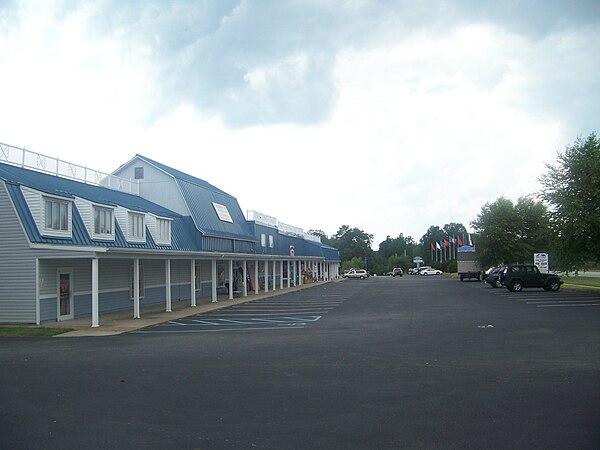 williamsburg catholic singles Houses for sale in williamsburg  homes for sale near holy rosary catholic elementary school  #30681609 | single family home.