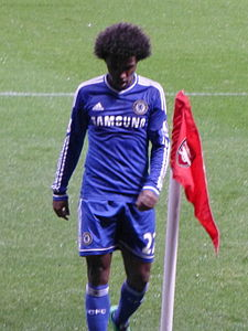 Willian v Arsenal.jpg