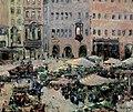 Willy Lucas - Marktszene.jpg