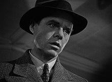 the maltese falcon watch online english subtitles