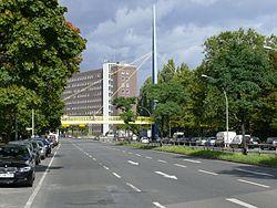 Wilmersdorf Bundesallee-001.JPG