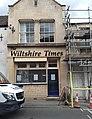Wiltshire Times office, Duke Street, Trowbridge (geograph 6142468).jpg