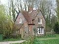 Winchester Lodge, Tichborne Estate - geograph.org.uk - 1220901.jpg