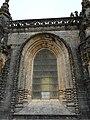 Window church Convento de Cristo 4.jpg