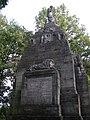 Windsbacher Kriegerdenkmal-6.jpg