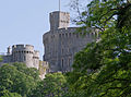 Windsor MMB 01 Castle.jpg