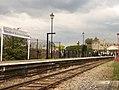 Windsor and Eton Central (20634787886).jpg