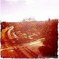 Winter Park tracks - panoramio.jpg
