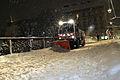 Winterdiensteinsatz 17.1.2013 (8388606176).jpg