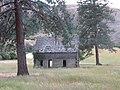 Winthrop Cabin.jpg
