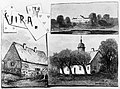 Wirabruk Kindborg1883.jpg