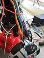 Wires after solder.jpg