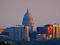 Wisconsin State Capitol - panoramio (25).jpg