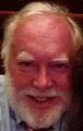 Wiseman beard.jpg