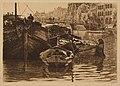 Witsen, Willem (1860-1923), Afb 010094004346.jpg