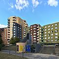 Wohnbebauung-Gitschiner-Str-Berlin-Kreuzberg-Aufnahme-September-2016.jpg