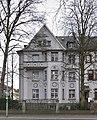 Wohnhaus, Hammanstraße 2, 2016-03.jpg