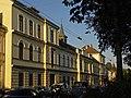 Wohnhaus - ehem Rekonvaleszentenheim der Barmherzigen Brüder.jpg