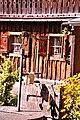 Wohnhaus Holzöster 04.jpg