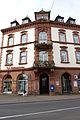 Wohnhaus Merzig Schankstraße 1.jpg