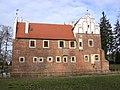 Wojnowice2008-3.JPG