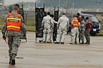 Wolf Pack first responders take action during MARE 110929-F-RB551-040.jpg