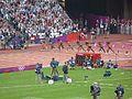 Women's 100m Heat Start.jpg