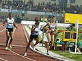 Women's 4x400m Relay isna Getting The Baton From Povamma Raju.jpg