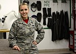 Women's History Month, An Airman's perspective 160304-F-IT851-095.jpg