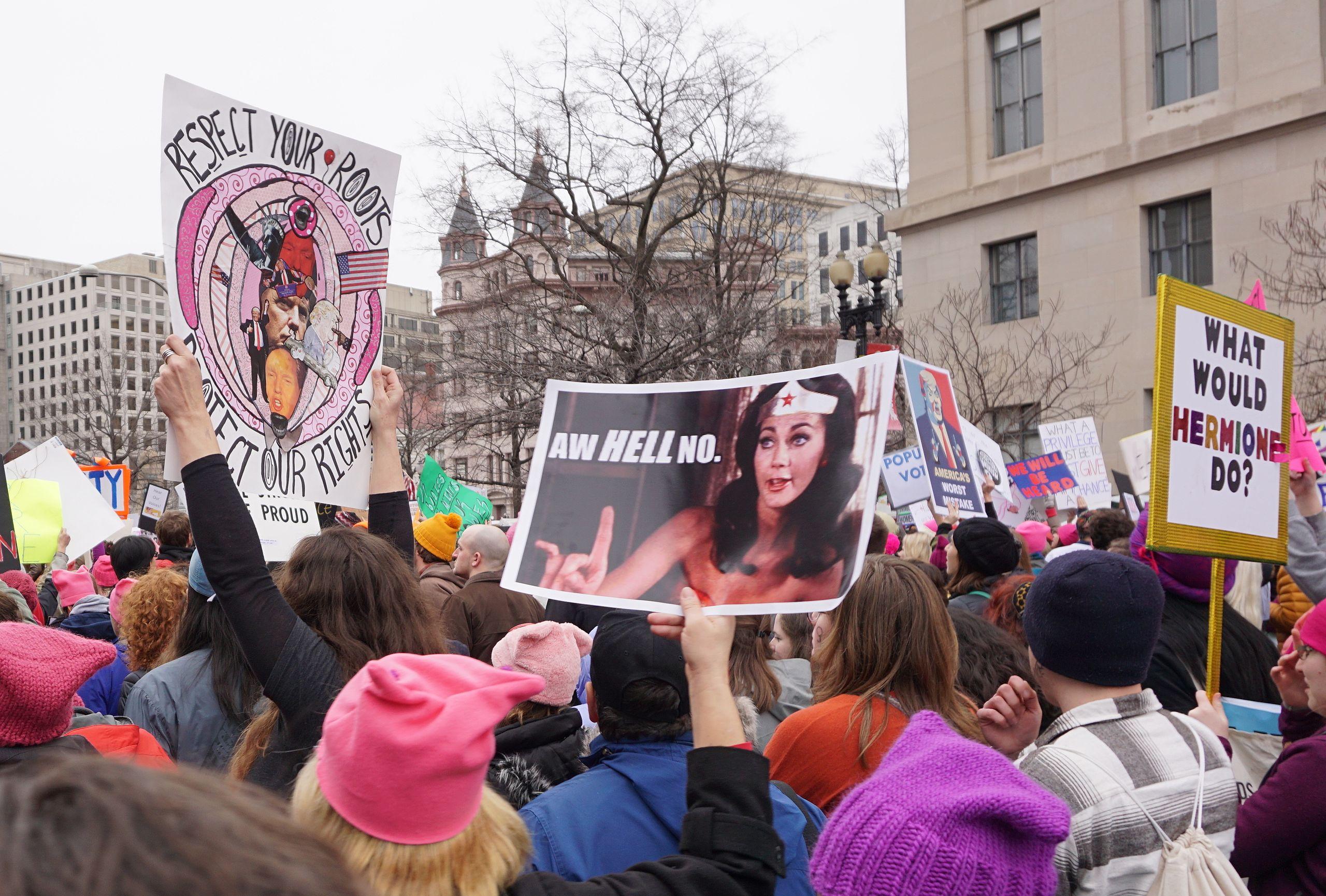 File Women S March Washington Dc 31657214893 Jpg Wikimedia Commons