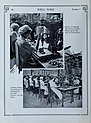 Women in the production of munitions in Canada (1916) (14761326906).jpg