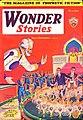 Wonder stories 193011.jpg