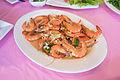 Wongwt 豆腐岬海鮮餐廳 (16552641397).jpg