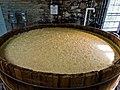 Woodford Reserve Distillery-27527-1.jpg