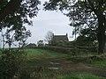 Woodgreen Farm - geograph.org.uk - 258615.jpg