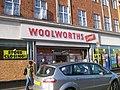Woolworths Enfield Highway - geograph.org.uk - 1139225.jpg