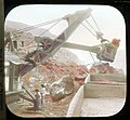 Working large steam shovel (3608379888).jpg