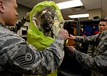 Working with Airmen 160120-F-OK506-049.jpg