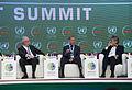 World Leaders Investment Summit (6952439906).jpg