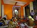 Worship of Goddess Kali.jpg
