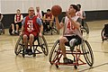 Wounded Warrior Regiment Wheelchair Basketball Camp 140109-M-XU385-689.jpg